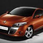 Renault Megane 3 – Service Manual – Workshop Manuals