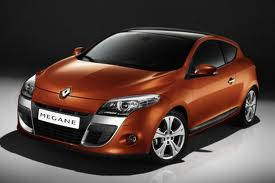 Renault Megane 3 - Service Manual - Workshop Manuals