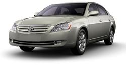 Toyota Avalon 2006 2008 - Factory Service Manual - Toyota Avalon - Repair7