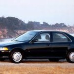 Honda Civic Coupe 1992 1993 – Service Manual Repair Manual – Car Service