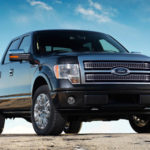 Ford F150 2009 2010 Engine Repair manual – Car Service