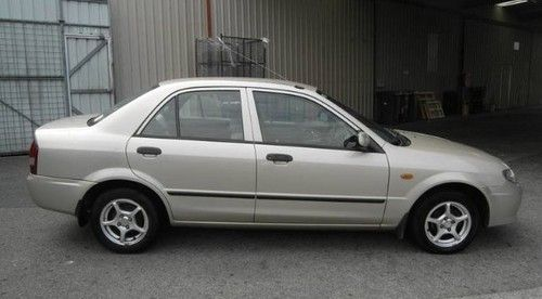 2000 mazda protege service shop repair manual set oem service manual binder style and the electrical wiring diagrams manual