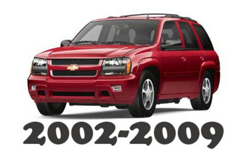 2009 chevy aveo repair manual