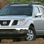 2006 2007 2008 2009 Nissan Frontier D40 Workshop Service Repair Manual – Reviews Specifications