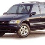 Kia Sportage 2000 2002 2003 Petrol Diesel Workshop Service Repair Manual