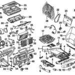 chevrolet cavalier 1995 2005 factory service repair manual
