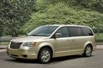 Chrysler Town Contry 2008 2009 2010 Workshop Service Repair Manual