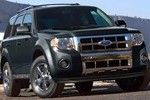 2011 Ford Escape Suv Engine Workshop Service Repair Manual
