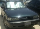 Nissan Tsuru B13 1991-1994 Workshop Service Repair Manual