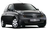Nissan Micra Auto Fix Repair Manual 2008 2009 2010