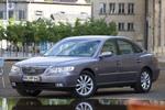 2001-2004 Hyundai XG300 XG350 2002-2003 Workshop Service Repair Manual