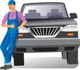 Ford Ranger Truck 2001 2008 Workshop Service Repair Manual