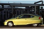 Honda Insight 2000-2006 Workshop Service Repair Manual