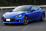 2012 2013 2014 Subaru BRZ Toyota FT86 86 Workshop Service Repair Manual