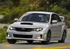 2013 Subaru Impreza WRX STI - Workshop Service Repair Manual