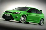 2011 Ford Vehicles List Workshop Repair Car Service Manual - 4.3 Gb