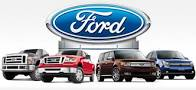 2014 Ford And Lincoln Vehicles Factory Workshop Repair Service Manual