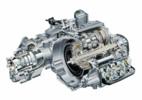 Kia Hyundai M6CF3-1 Auto Repair Manual transaxle Overhaul Service