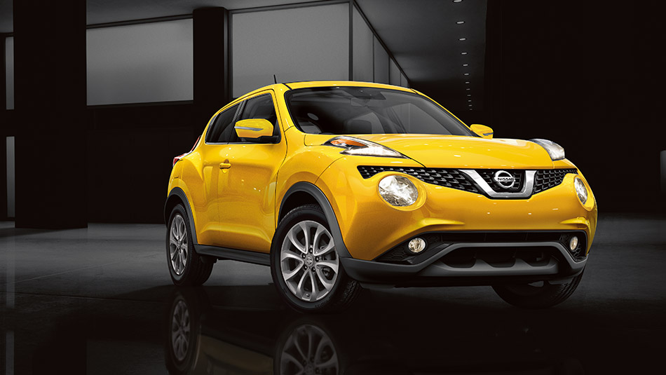 Nissan Juke Workshop Service Repair Manuals