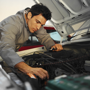 workshop service repair manual download