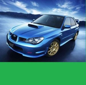 Saturn Impreza Sti Rs Wrx 2006 2007 Service Manual Pdf Download