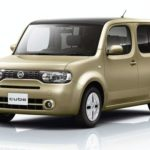 Nissan Cube 2010 z12 Factory Service Repair Manual