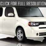 Nissan Cube 2012 Serpentine belt Service Repair Manual