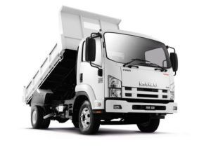 2002 Wt5500 Frr Isuzu Commercial Truck Forward Tiltmaster S1000 Transmission Workshop Service Repair Manual
