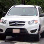 Hyundai Santa Fe 2009-2014 GLS Workshop Service Repair Manual