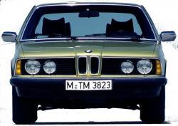 Bmw 7 Series E23 728 728i 730 732i 733i 735i 745i L6 L7 Service Manual