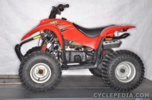 2001 polaris scrambler sportsman atv 90 50 service manual. Black Bedroom Furniture Sets. Home Design Ideas