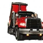 Freightliner 108SD 114SD Trucks Factory Service Repair Manual