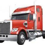 Freightliner Coronado Trucks Service workshop Repair Manual