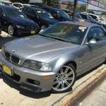 Bmw M3 2004 Factory Service Manual Repair