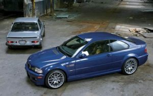 Bmw M3 2005 Factory Service Manual Repair