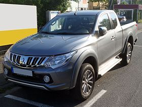 mitsubishi l200 triton 2015 workshop service repair manual Mitsubishi L200 USA L200 Sportero