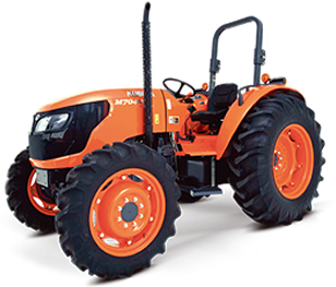 kubota tractor wiring diagrams opc kubota m7040suhd tractor operators manual  kubota m7040suhd tractor operators manual